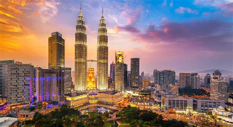Malaysia's Central Bank Considering Cryptocurrency Ban