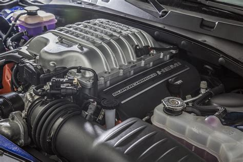 charger hellcat engine 2015 dodge charger srt hellcat vs 2015 tesla model s p85d