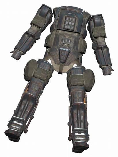 Armor Fallout Marine Nuclear Winter Wiki