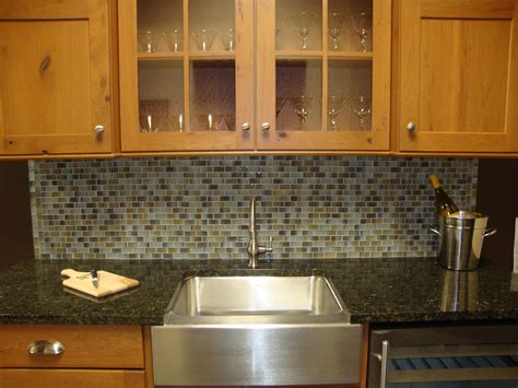 tile for backsplash in kitchen mosaic kitchen tile backsplash ideas 2565 baytownkitchen