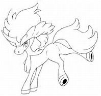 HD Wallpapers Pokemon Coloring Pages Black Kyurem