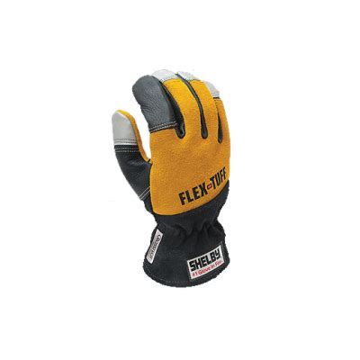 shelby  glove specifications shelby gloves