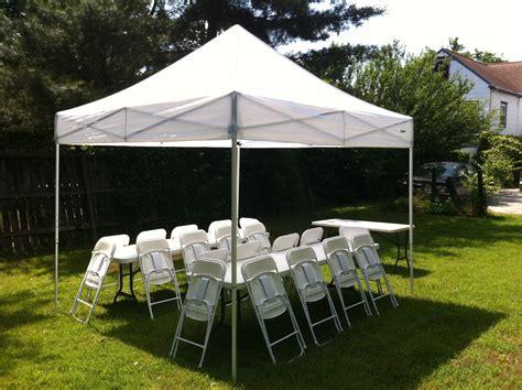 tents  amazoncom mcombo ez pop  wedding party tent folding gazebo cing canopy