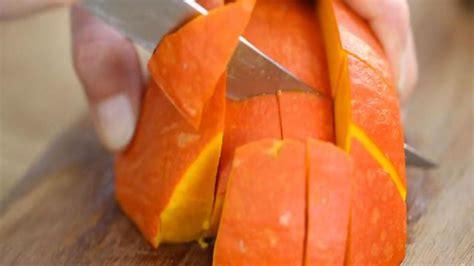 comment cuisiner les salicornes comment cuisiner le potimarron