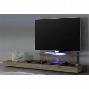 Meuble Tv Besta : meuble tv ikea belgique ides ~ Melissatoandfro.com Idées de Décoration
