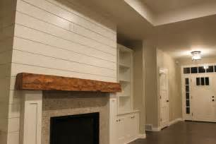 Victorian Fireplace Surround by Newest Trends For Today S Farmhouse Look Katie Jane