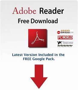 pierce39s blog adobe illustrator free download viewer With adobe acrobat standard free download
