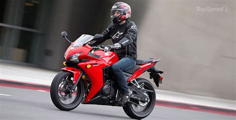 Honda Cbr500r Picture by 2014 Honda Cbr500r Picture 536307 Motorcycle Review