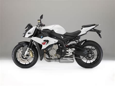 Bmw S1000r Image by 2016 Bmw S1000r Review