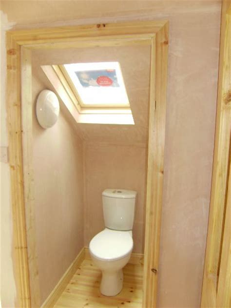 small attic bathroom attic ideas