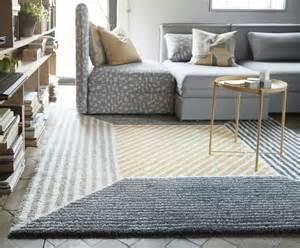 ikea singapore rugs and carpets carpet vidalondon