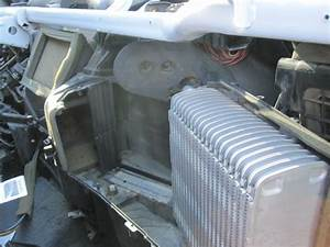 2001 F150 Heater Core - Ford F150 Forum