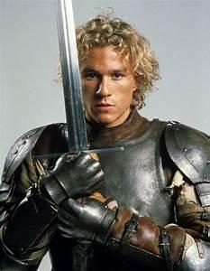knight in shining armor | Renaissance Affair | Pinterest
