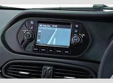 Fiat Tipo Review 2018 Autocar