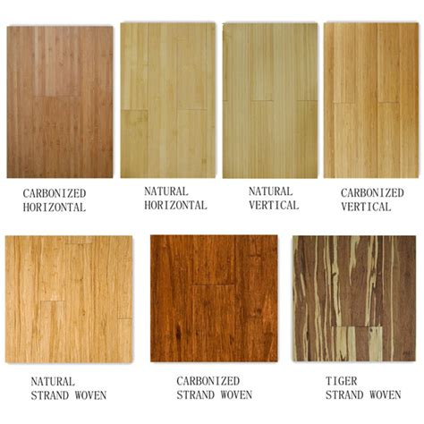 multi colored bamboo flooring economical interior parquet floor multi layer engineered bamboo flooring buy multi layer