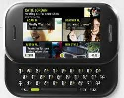 limo based else smartphone the tech journal