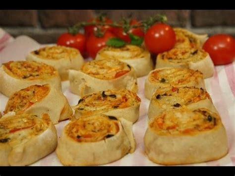 hervé cuisine donuts recette des donuts américains par hervé cuisine vidoemo