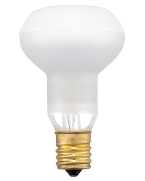 westinghouse 40 watt r16 incandescent flood e17