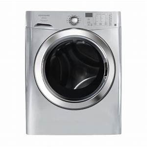 Frigidaire Front Load Washing Machine Consumer Reviews
