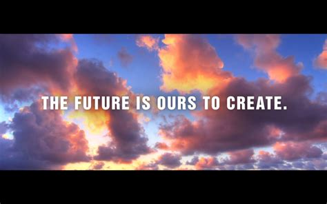 Free Will & The Future  Business Psychic Intuitive