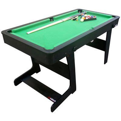 5ft folding table target viavito pt100x 5ft folding pool table sweatband com