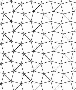 17 best images about math tessellation on pinterest With tessellating shapes templates
