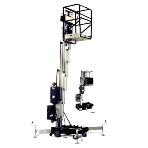 portable lift personal portable lifts portable vertical