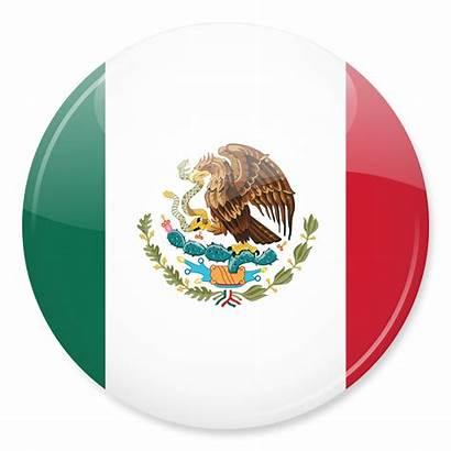 Svg Mexico Flag Icon Wikipedia Archivo Wiki