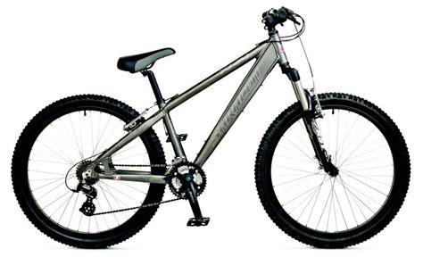 X Ray Bike