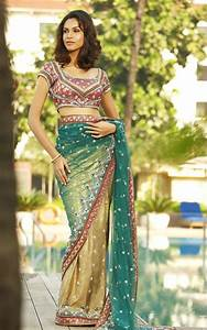 9 best women39s wear luxury collection images on pinterest With indian wedding dresses chicago