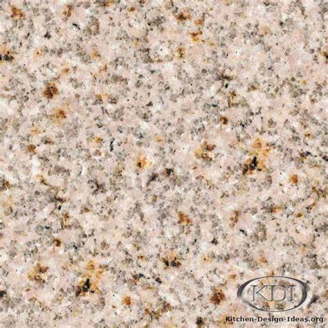 sand granite kitchen countertop ideas