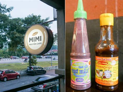 mimi cuisine mimi nguyen restaurant eatdrink