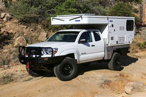 Road Life Adventures? Flatbed Tacoma ? Expedition Portal