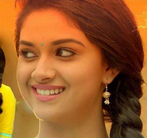 33 Best Diksha Seth Images On Pinterest Indian Actresses