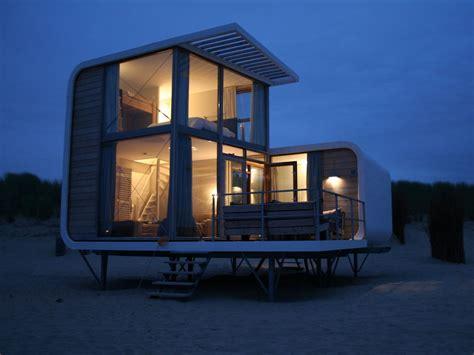 Strandhaus Am Meer by Ferienhaus Strandhaus Ohne Hund Nieuwvliet Firma Cing
