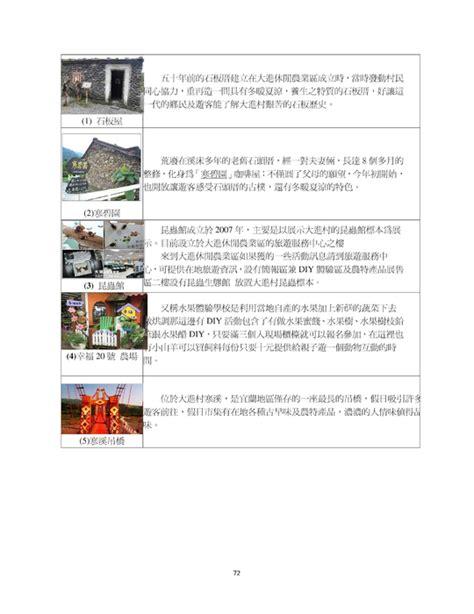 cuisine color馥 36 x 48 barn plans sheds nguamuk