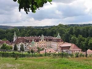 Kloster Marienthal Ostritz : marienthal bilder ~ Eleganceandgraceweddings.com Haus und Dekorationen
