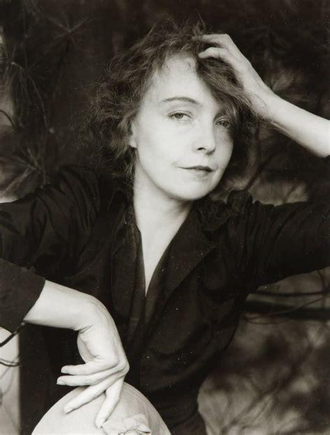 78 best Actress Lillian Gish images on Pinterest | Lillian gish, Dorothy gish and ...