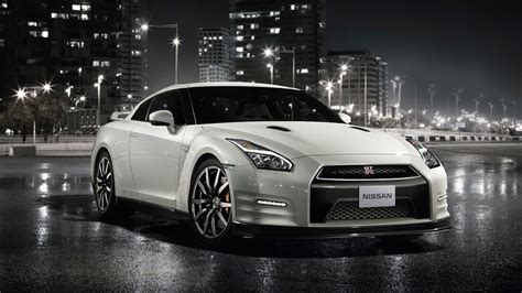 nissan gtr sedan engine interior specs redesign