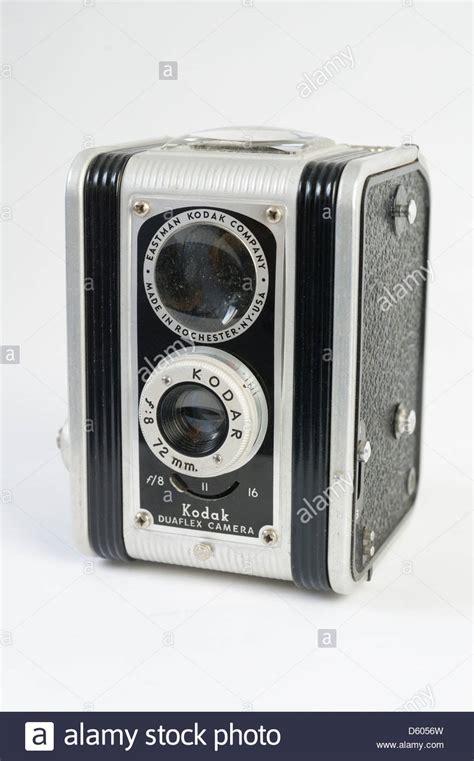 kodak camera  people stock   kodak