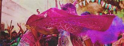 Holi Festival Reblog
