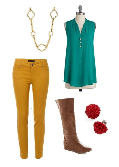 how to get mustard out of clothes 7 best images about fall fashion on pinterest mustard pants yellow pants and cardigans