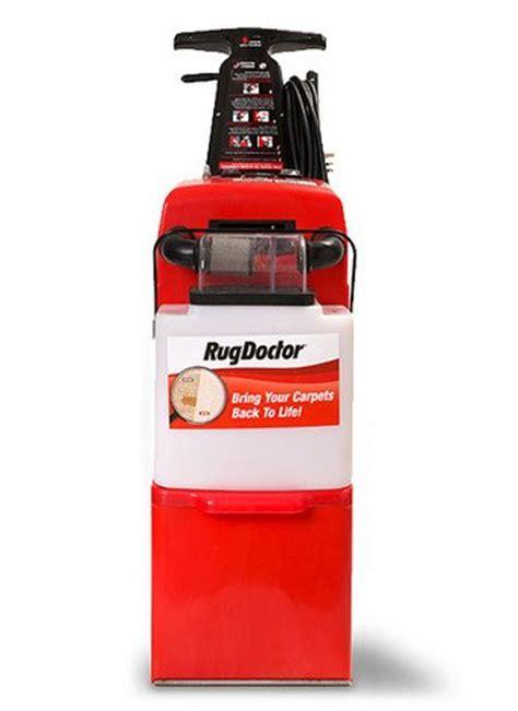 rug doctor soap wide track rug doctor roselawnlutheran