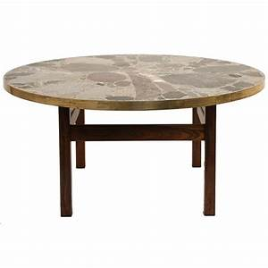coffee tables design imposing stone top coffee table for With stone coffee tables for sale