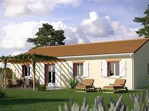 Maison Clé En Main Pas Cher : maison cl en main comparateur constructeur de maisons ~ Premium-room.com Idées de Décoration