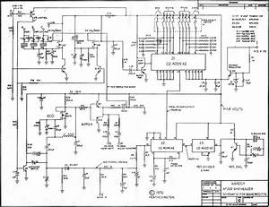 Mos Fet Wiring Diagram For 3d Printer