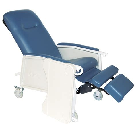 rental geri chair