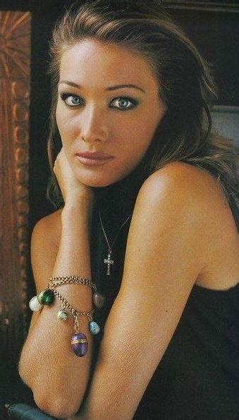 carla bruni pictures  picture gallery hot pics