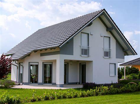 Rollladen Für Fenster Innen by Rollladen F 252 R Fenster T 252 Ren Vorbaurollladen Und