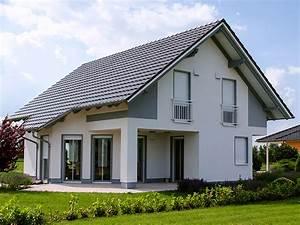 Smart Home Rollladen : rollladen f r fenster t ren vorbaurollladen und aufsatzrollladen ~ Frokenaadalensverden.com Haus und Dekorationen